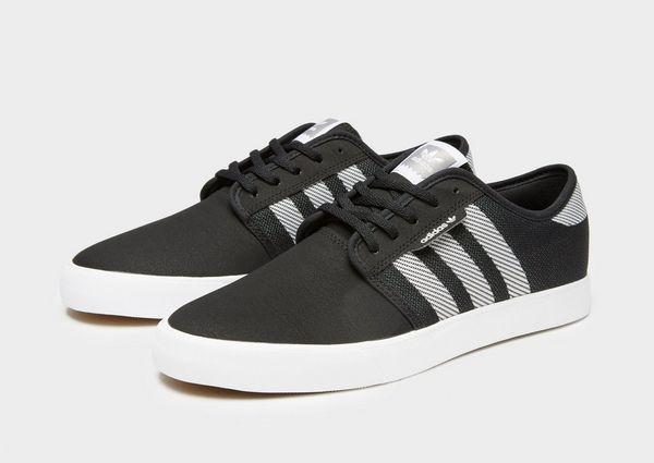 040cdafeef5c adidas Skateboarding Seely Weave