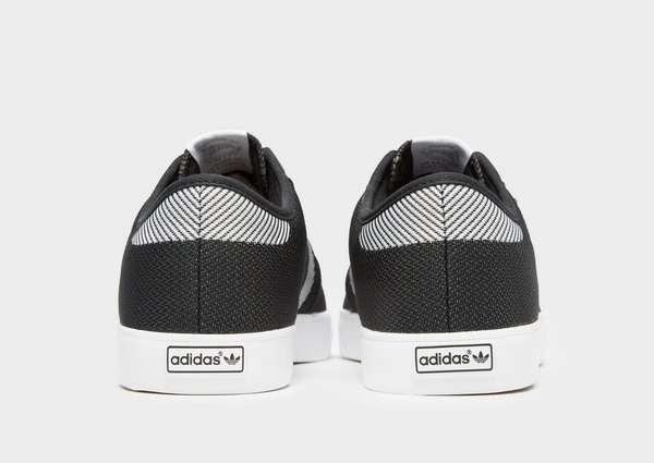 adidas Skateboarding Seely Weave