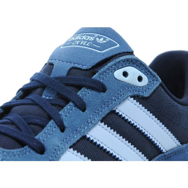 sneakers for cheap 16a02 9b071 ... JD Sports 2ODCGXGA ... adidas Originals ZX Vulc . ...