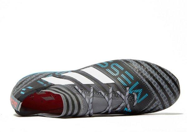 adidas Cold Blooded Nemeziz Messi 17.1 FG  2f8ca748565