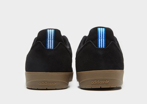 adidas Skateboarding Suciu ADV II  1e54b4030