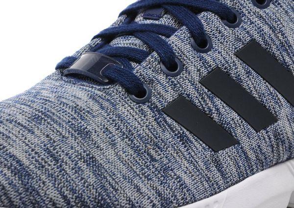 online retailer 58ce5 eba91 purchase jd sports adidas trainers b424c f0585  order adidas originals zx  flux junior 3b3b4 cd4ca