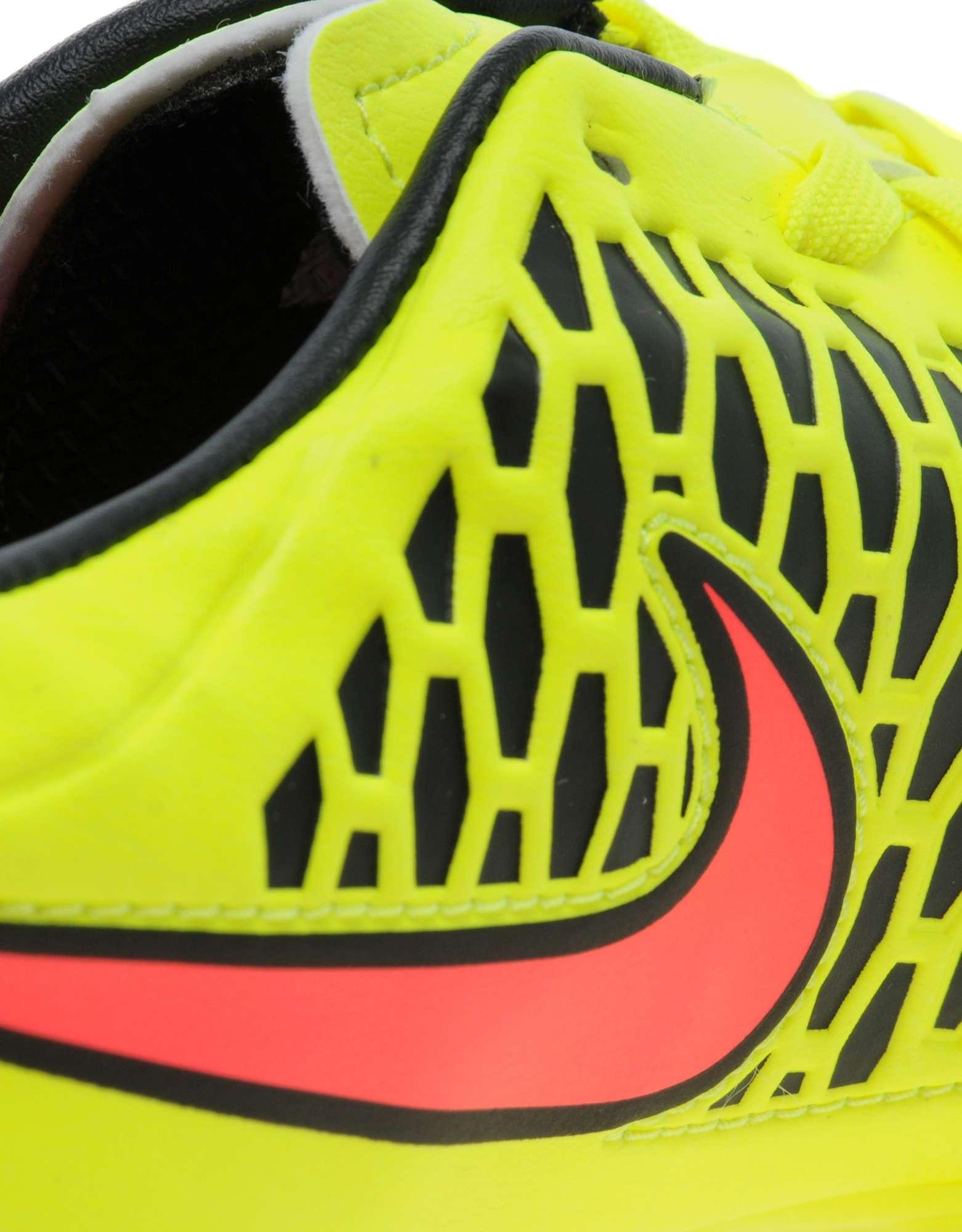 Nike Magista Onda Firm Ground