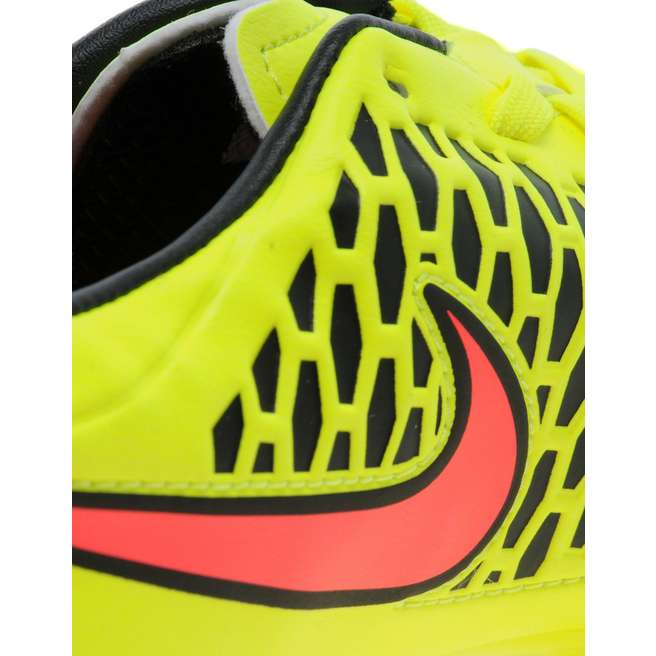 Nike Magista Onda Firm Ground