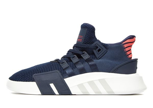 new styles 0cd20 600fb adidas Originals EQT Bask ADV