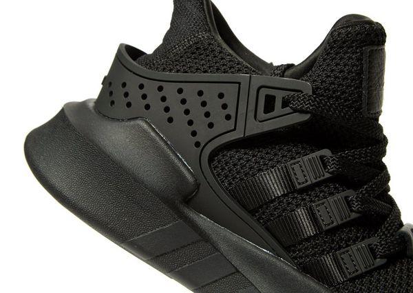 adidas eqt bask black