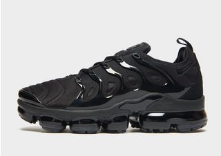check out befd5 72291 Nike Air VaporMax Plus | JD Sports Ireland