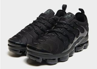 check out 162d6 856fe Nike Air VaporMax Plus | JD Sports Ireland