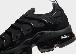 check out ded76 fe33c Nike Air VaporMax Plus | JD Sports Ireland