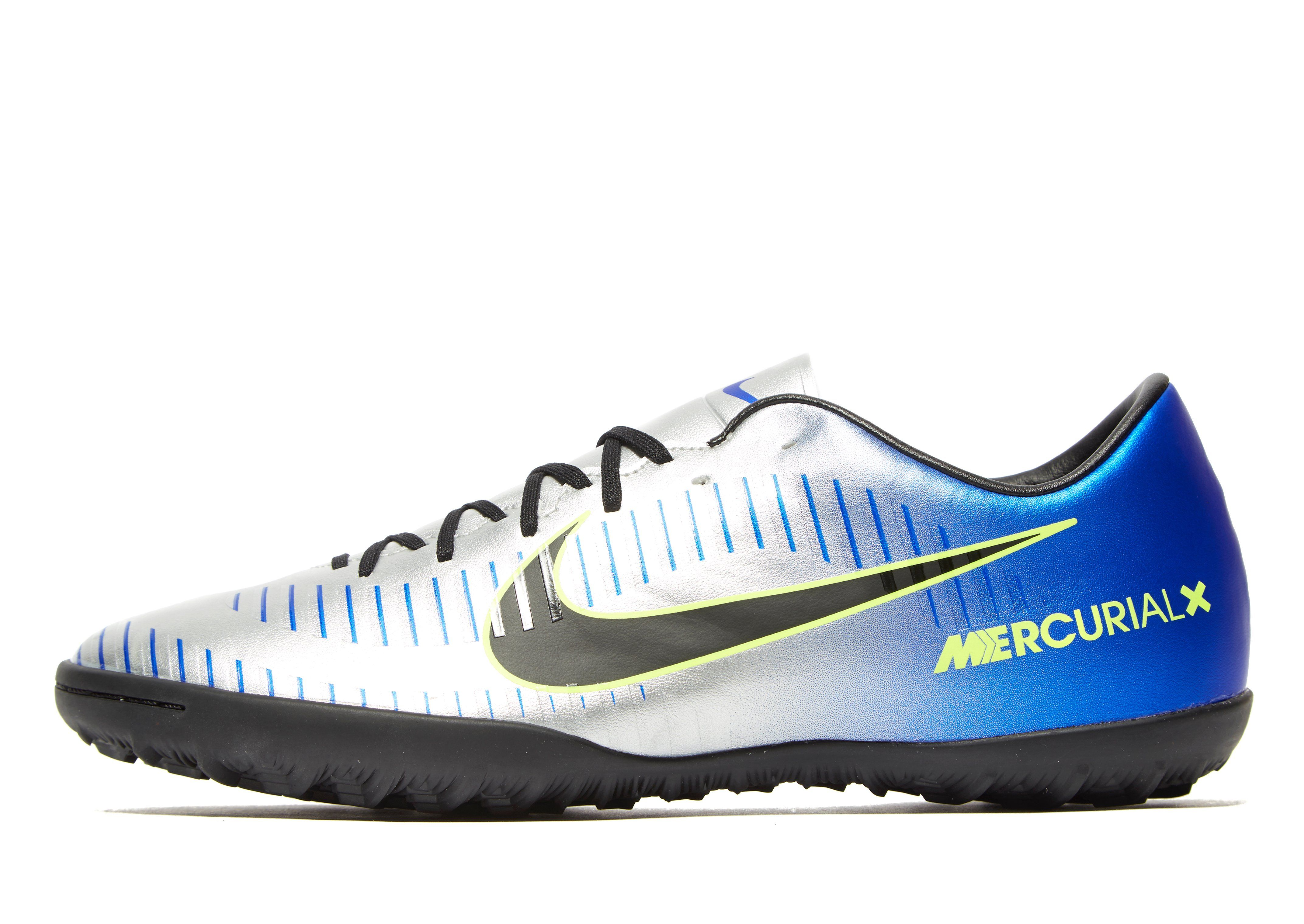 The Newest Nike Mercurial For Neymar - Musée des impressionnismes ... b0bef8120fe80