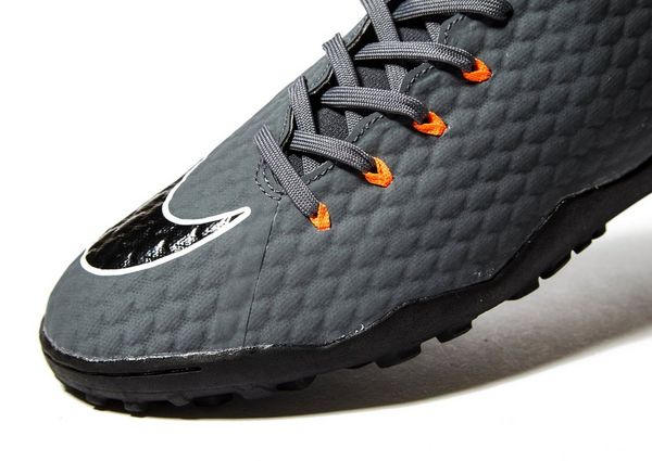 Nike Fast AF Hypervenom Academy Dynamic Fit TF