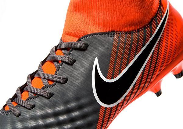 Nike Fast AF Magista Phantom Dynamic Fit FG