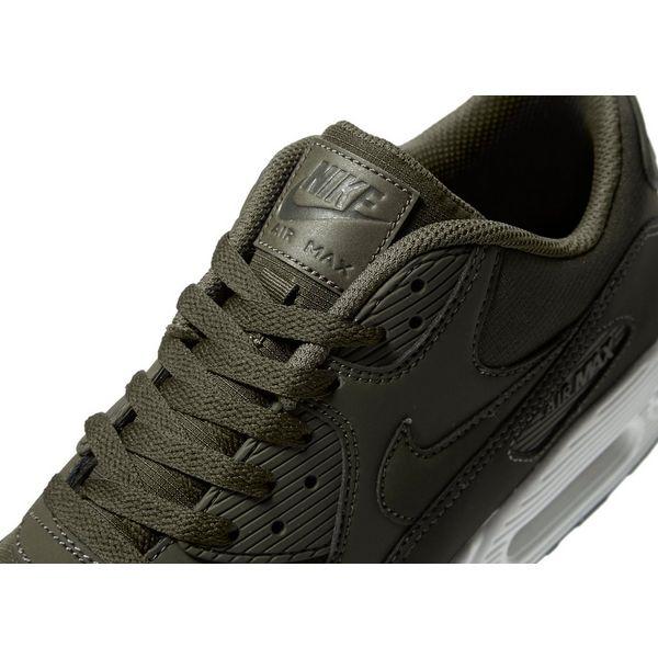 brand new d5c86 280ef Nike Air Max 90   JD Sports
