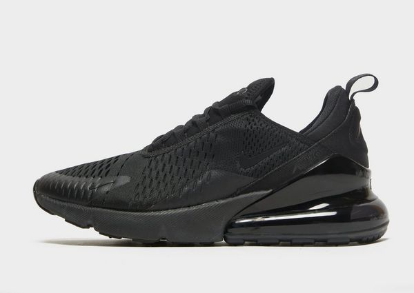timeless design eed08 f6aa9 Nike Air Max 270 Homme