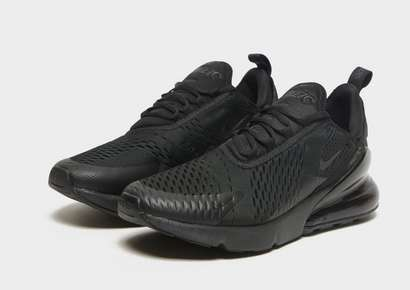 new product 3ca57 f45f0 HERR DAM BARN. 1,500.00kr Nike Air Max 270 · 1,500.00kr adidas Originals  NMDR1