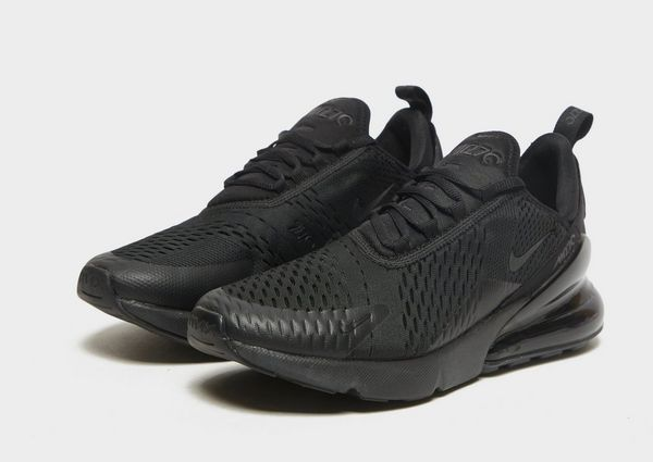 running shoes best selling buy good Nike Air Max 270 | JD Sports Ireland