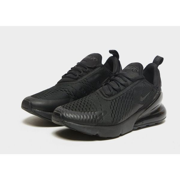 big sale 97fb3 0cb56 Nike Air Max 270  Nike Air Max 270 ...