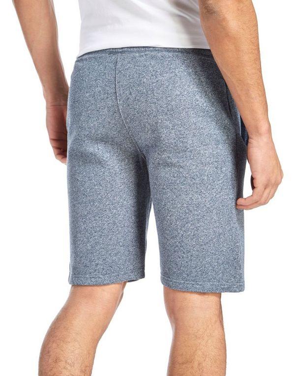 Brookhaven Grindle Shorts