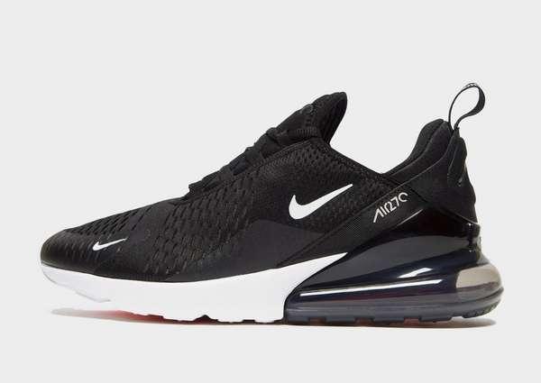 Nike Air Max 270  1aae81806