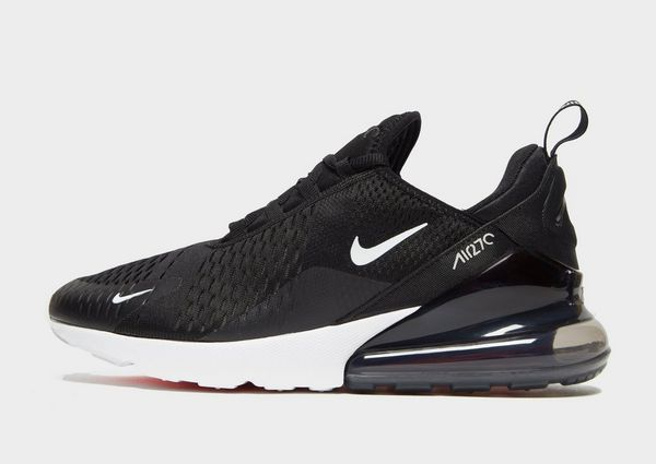 sports shoes 00121 77be9 Nike Air Max 270   JD Sports Ireland