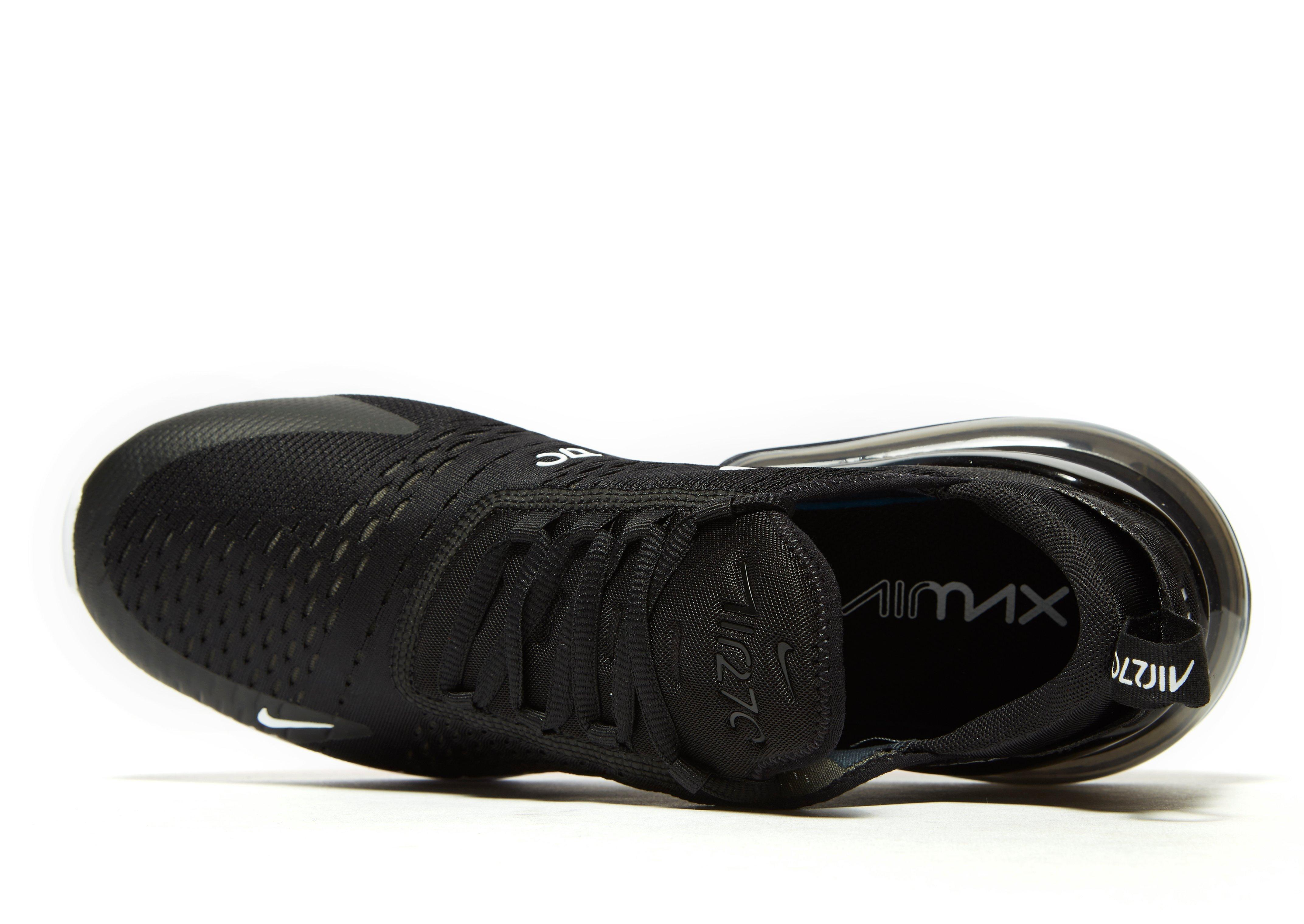 691761454ae41 Nike Outlet Phoenix Amazing Shoes