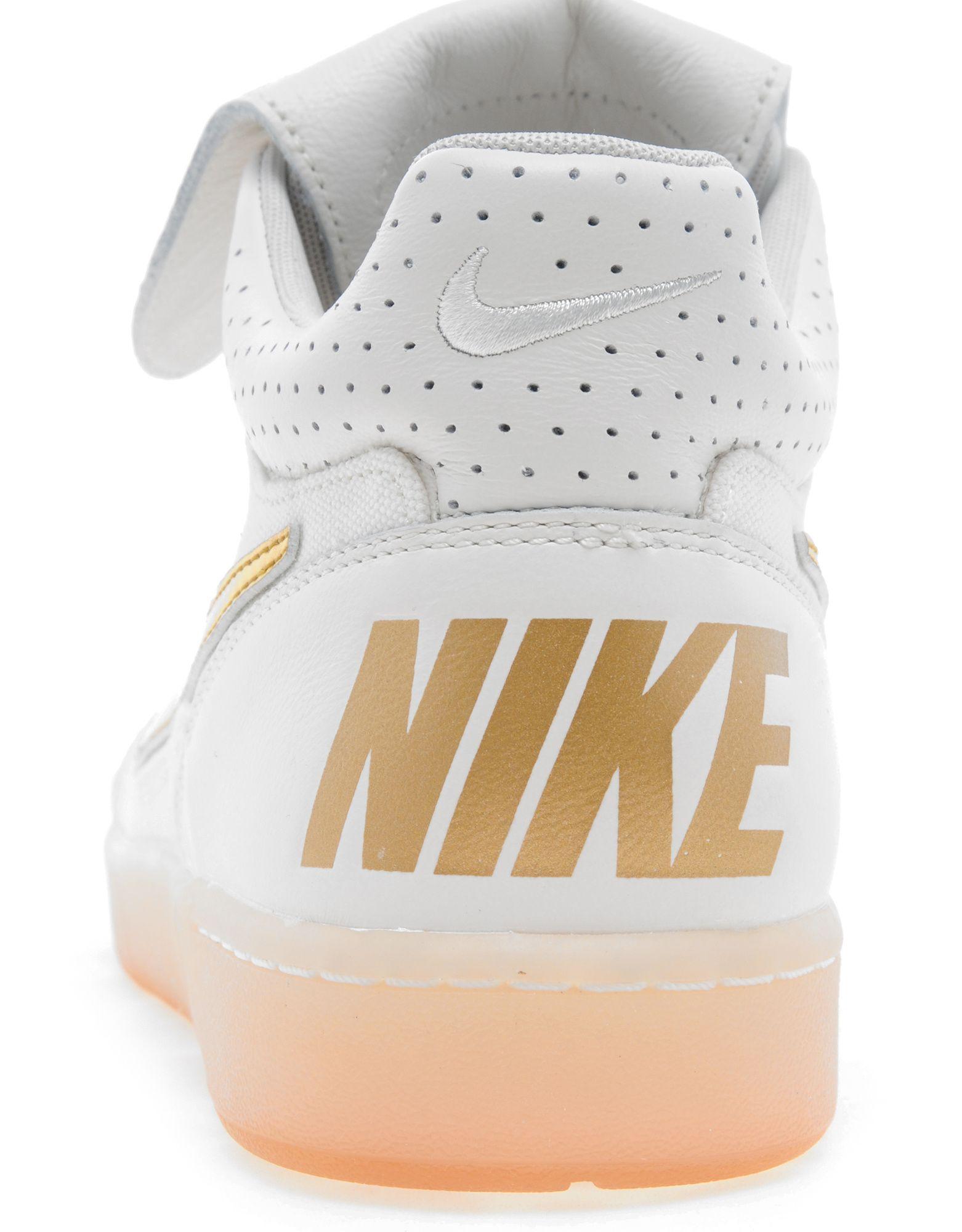 Nike Tiempo Mid 94 NFC