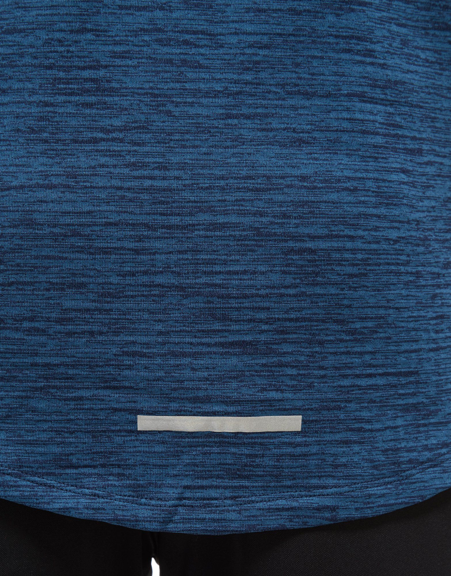 Sphere Nike Blau Top Sphere Nike 2 Running 1 Zip Element 1gxgrwz