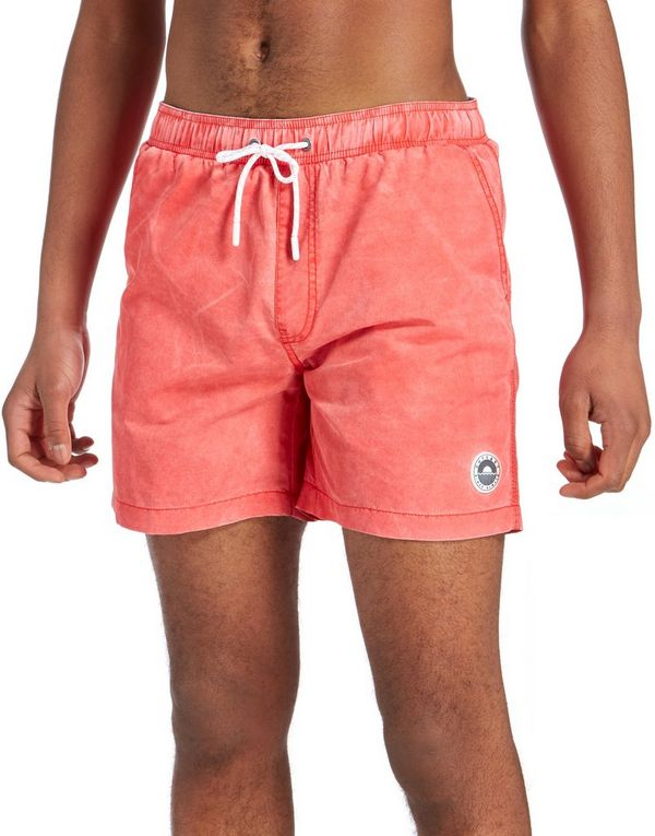 Outcast Rad Swim Shorts For Mens On Sale