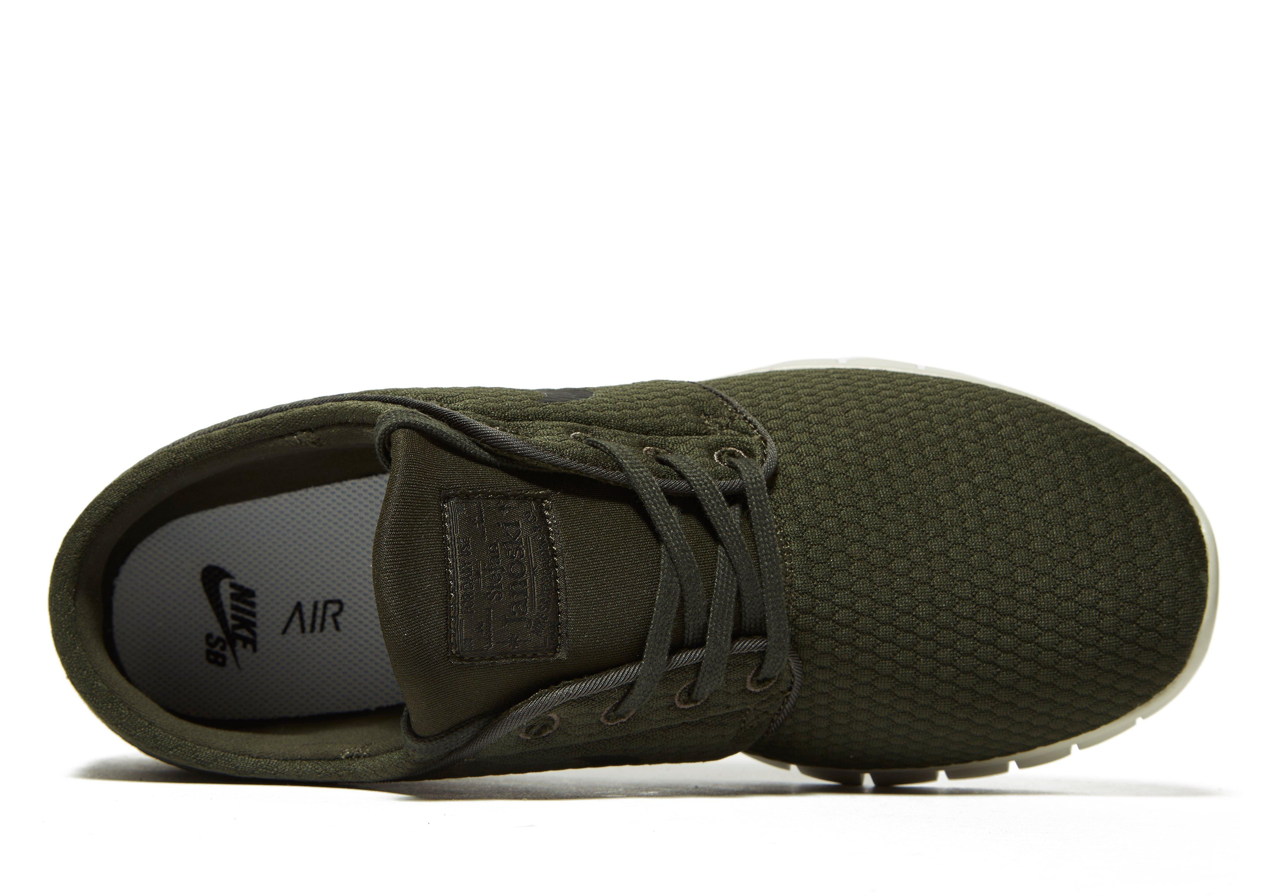 best deals on 9c4b0 830d9 Nike Cr7 mercurial indoor Jugend