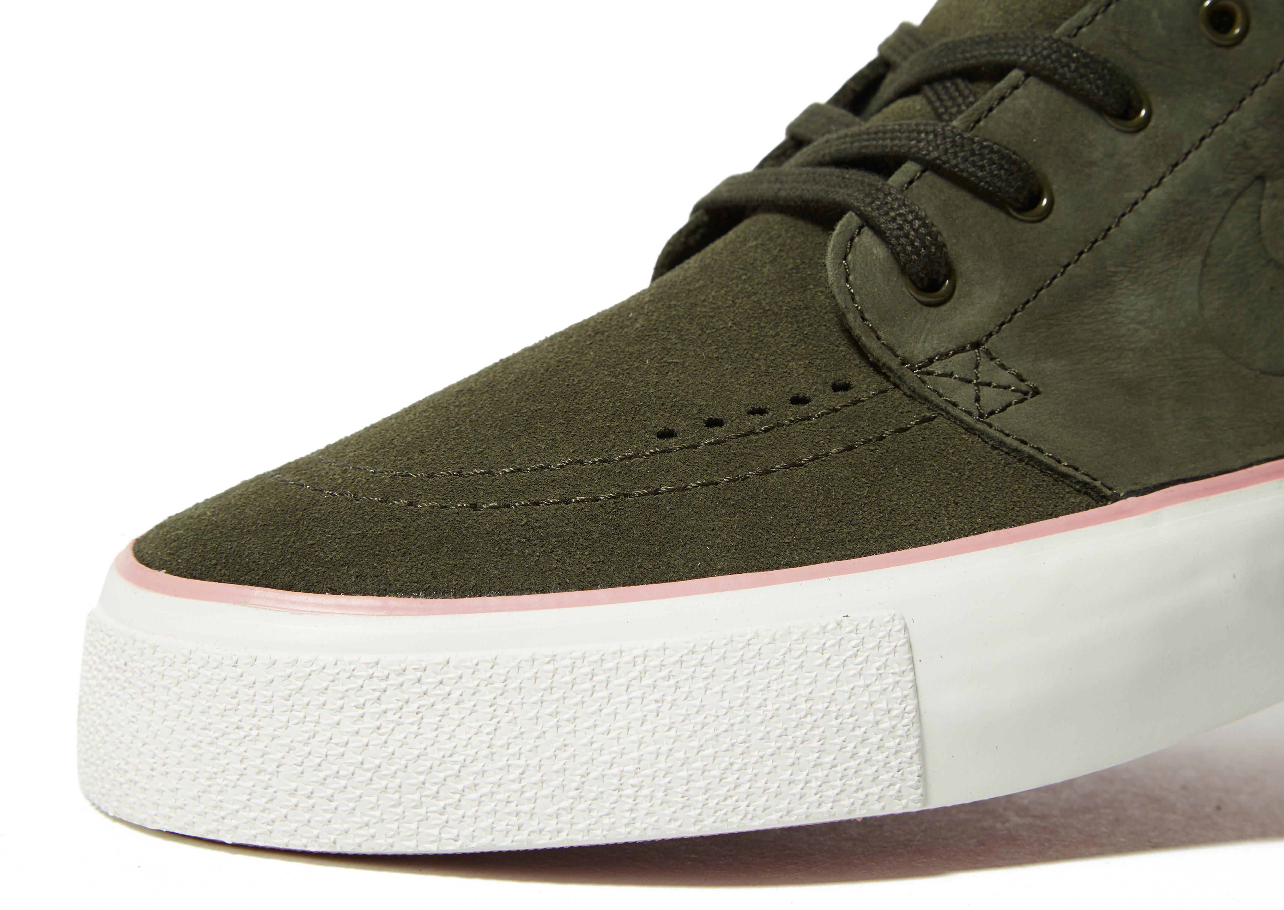 cc5951e0117 Nike Run Swift Drop Offer On Shoes