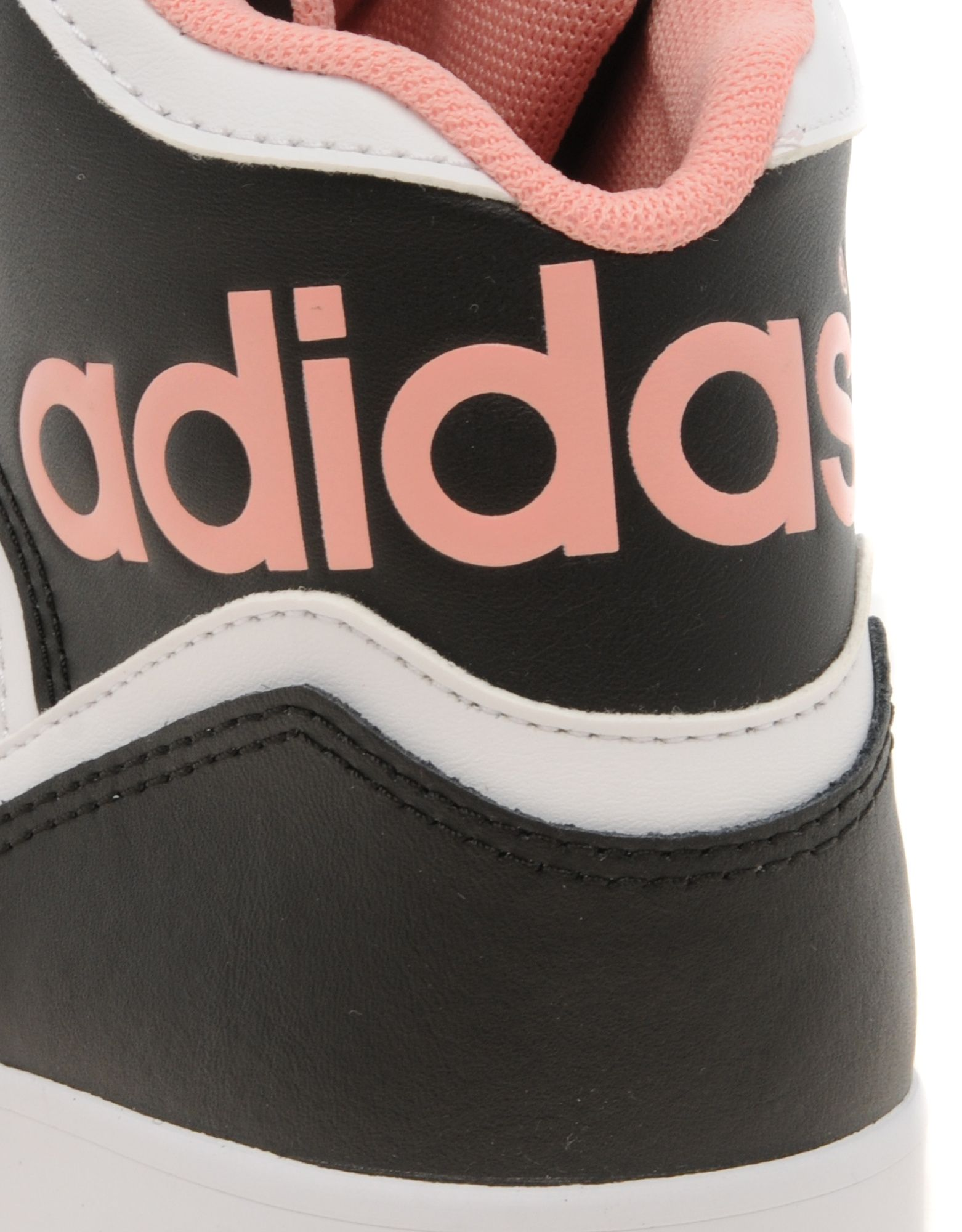 adidas Originals Extaball