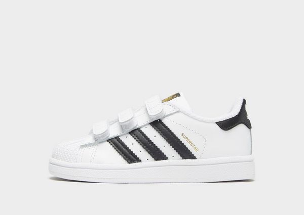 18e4688343c9 adidas Originals Superstar Infant