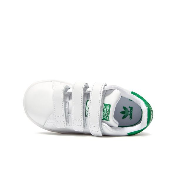 adidas stans smith baby