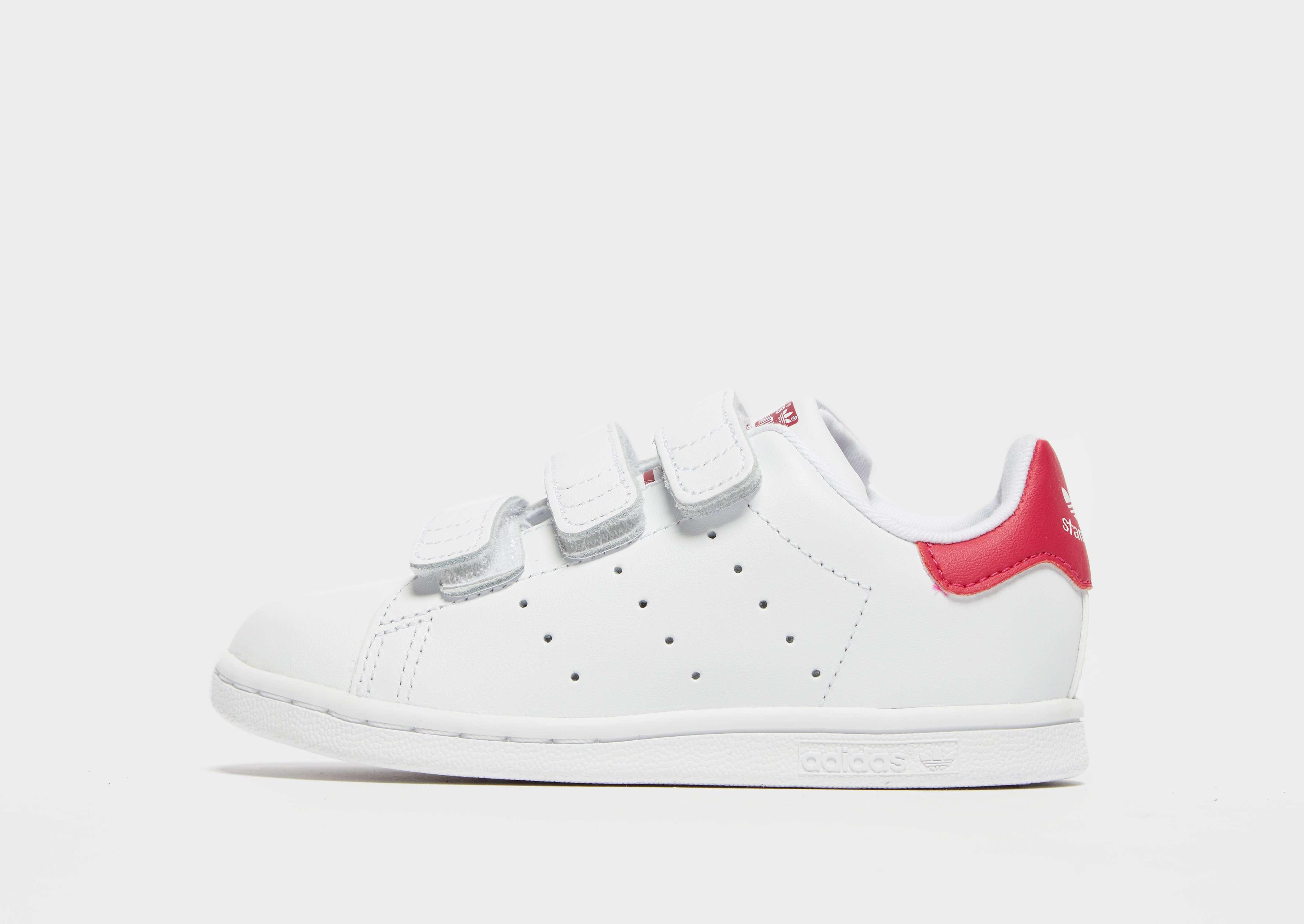 quality design 83c0f 841b5 Negozio di sconti online,Adidas Stans Smith 36 2