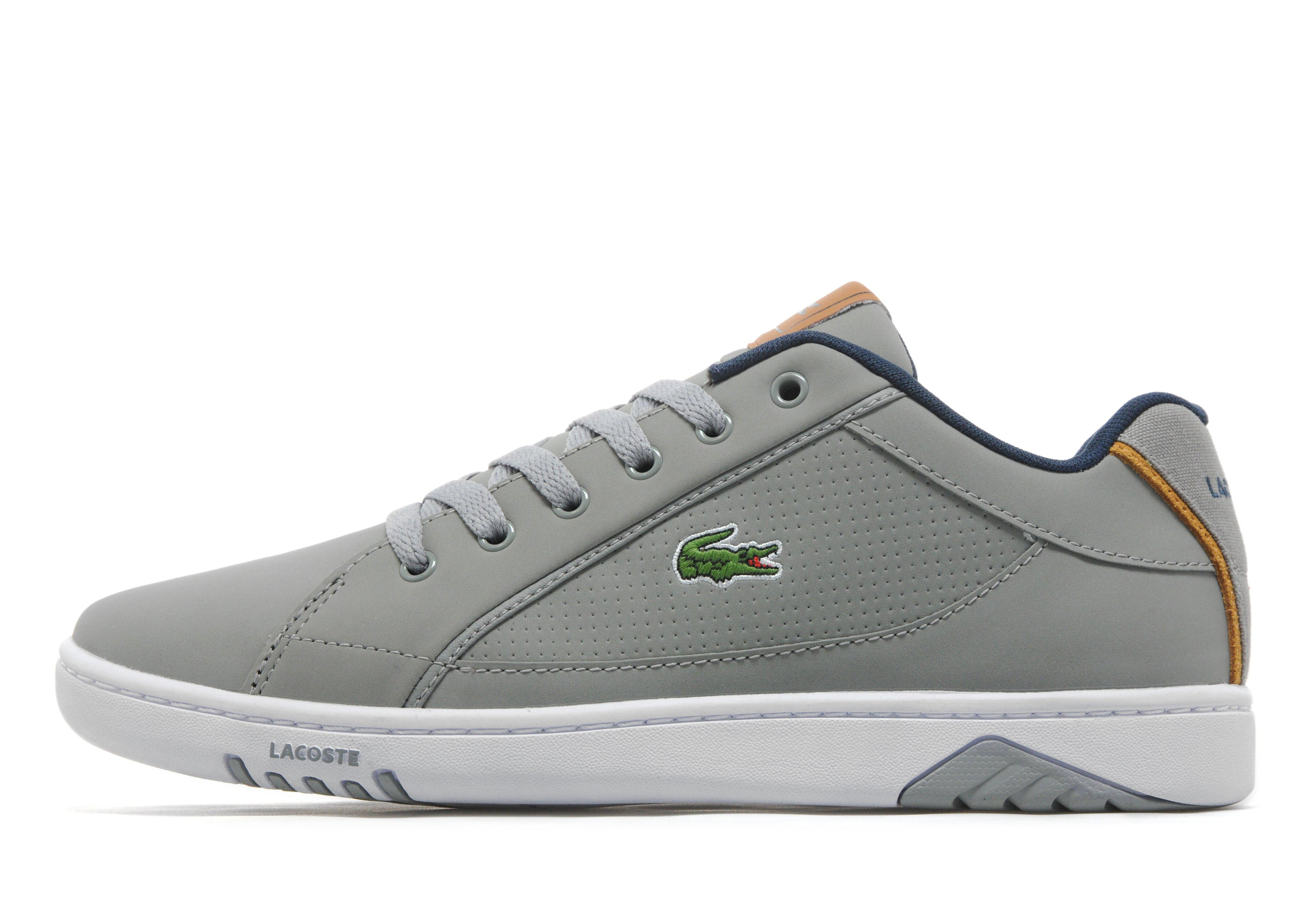 Lacoste Shoes For Women 2016