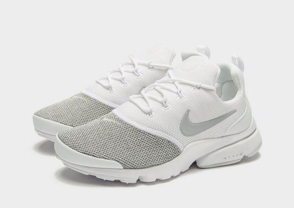 Nike Air Presto Fly SE Women s  1c1ddd8b4422
