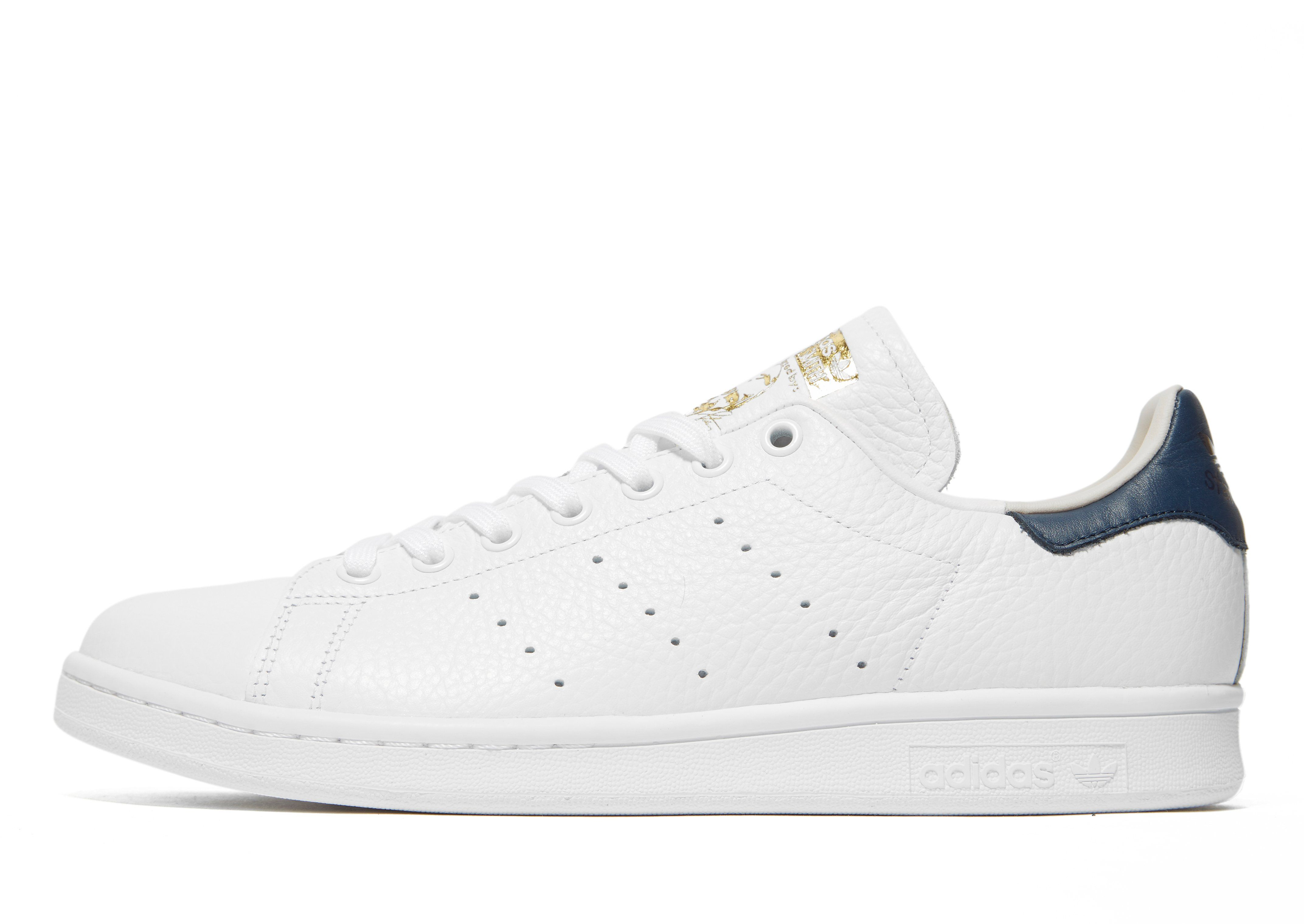 adidas Originals Stan Smith Recon ...