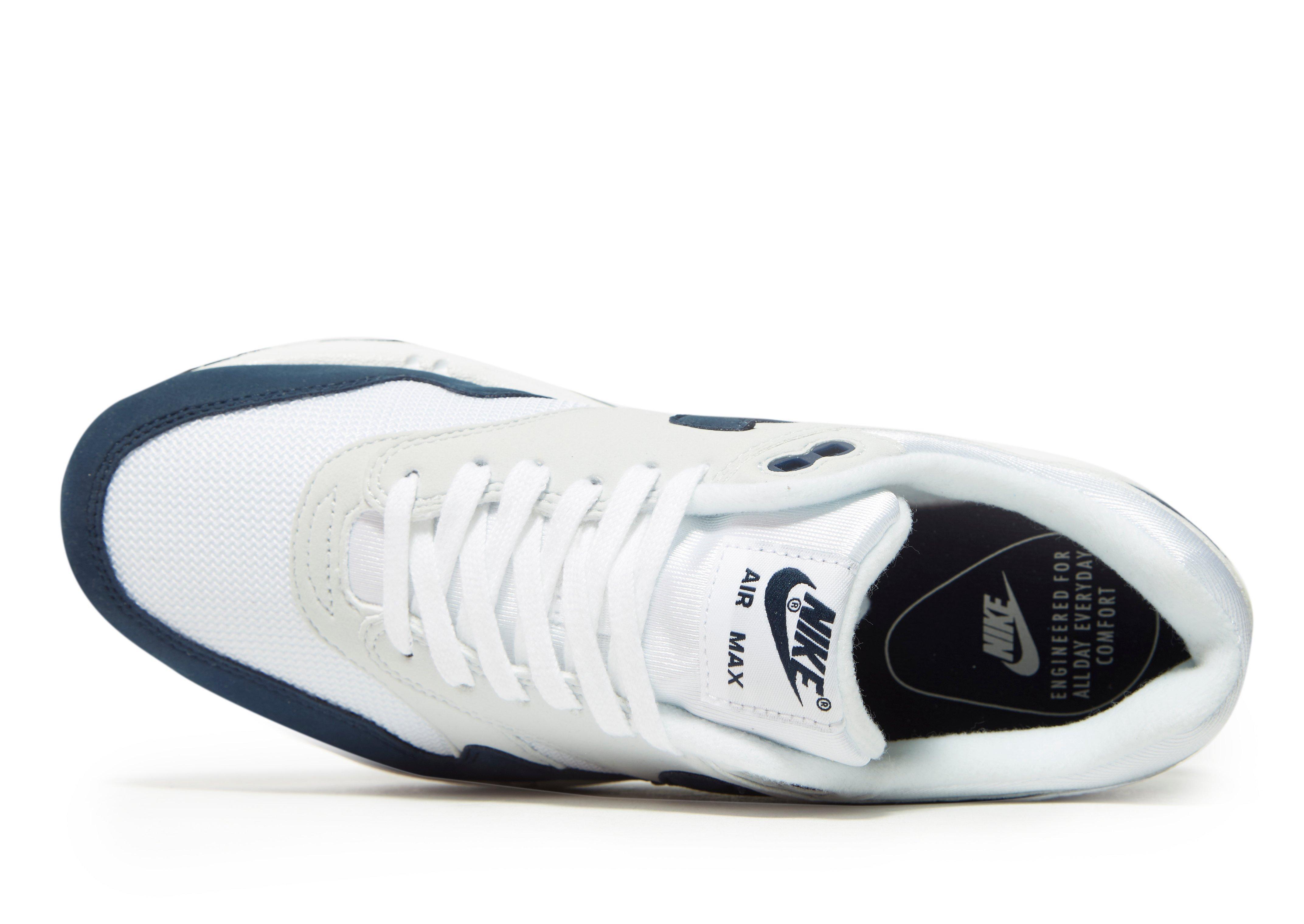d21c09d63087 Nike Metcon 3 Toronto