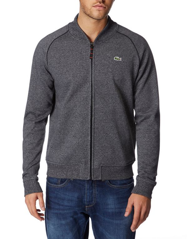 Lacoste Baseball Jacket | JD Sports