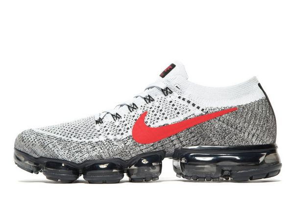 Air VaporMax heren
