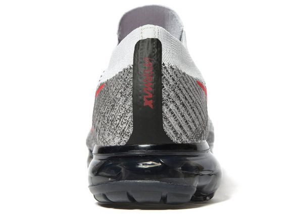nike vapormax homme jd
