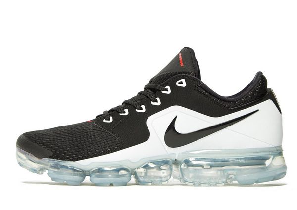 nike air vapormax heren sale