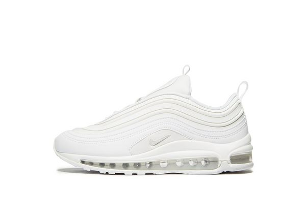 air max 97 ultra white