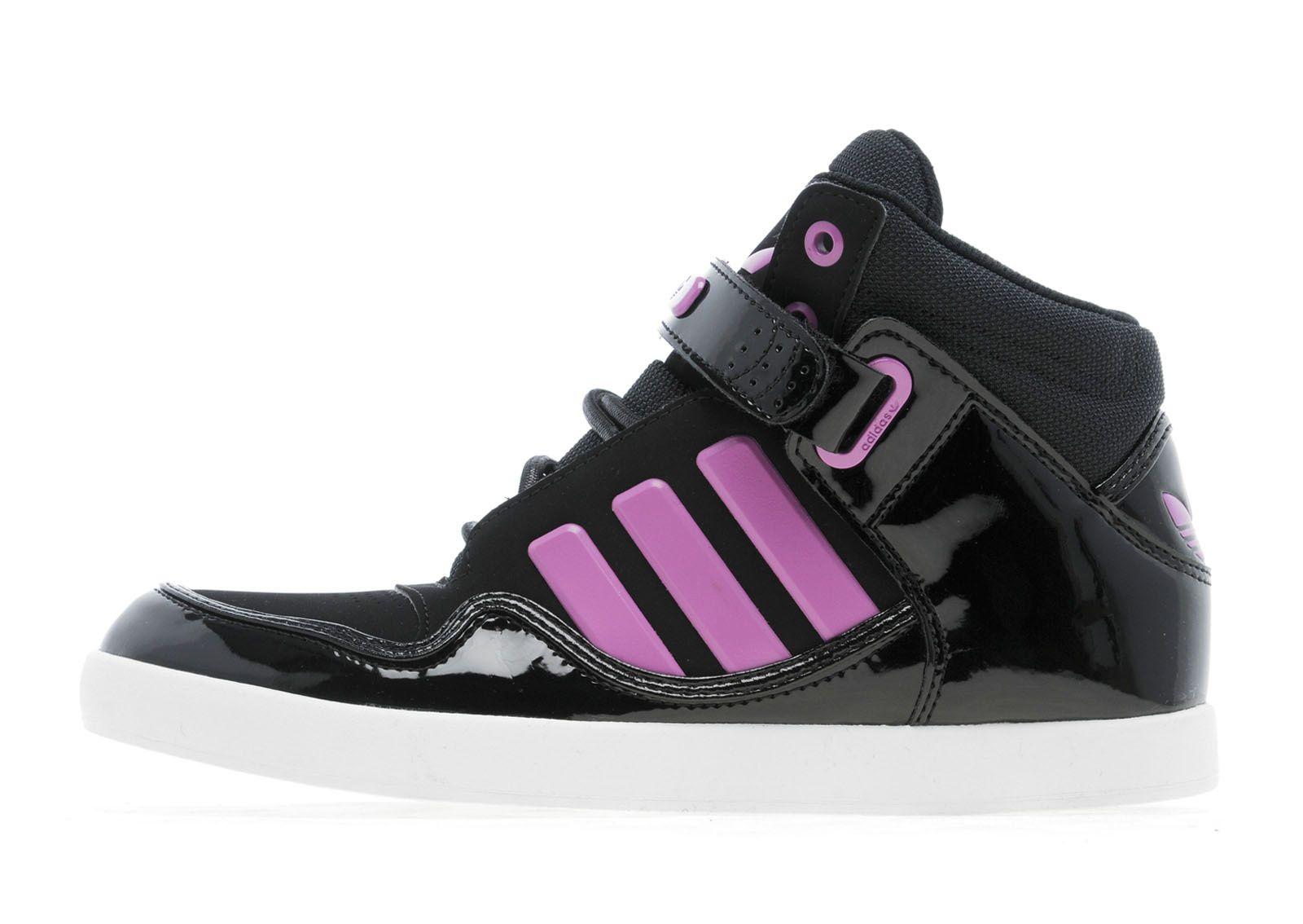 adidas Originals Adi Rise 2.0 Junior