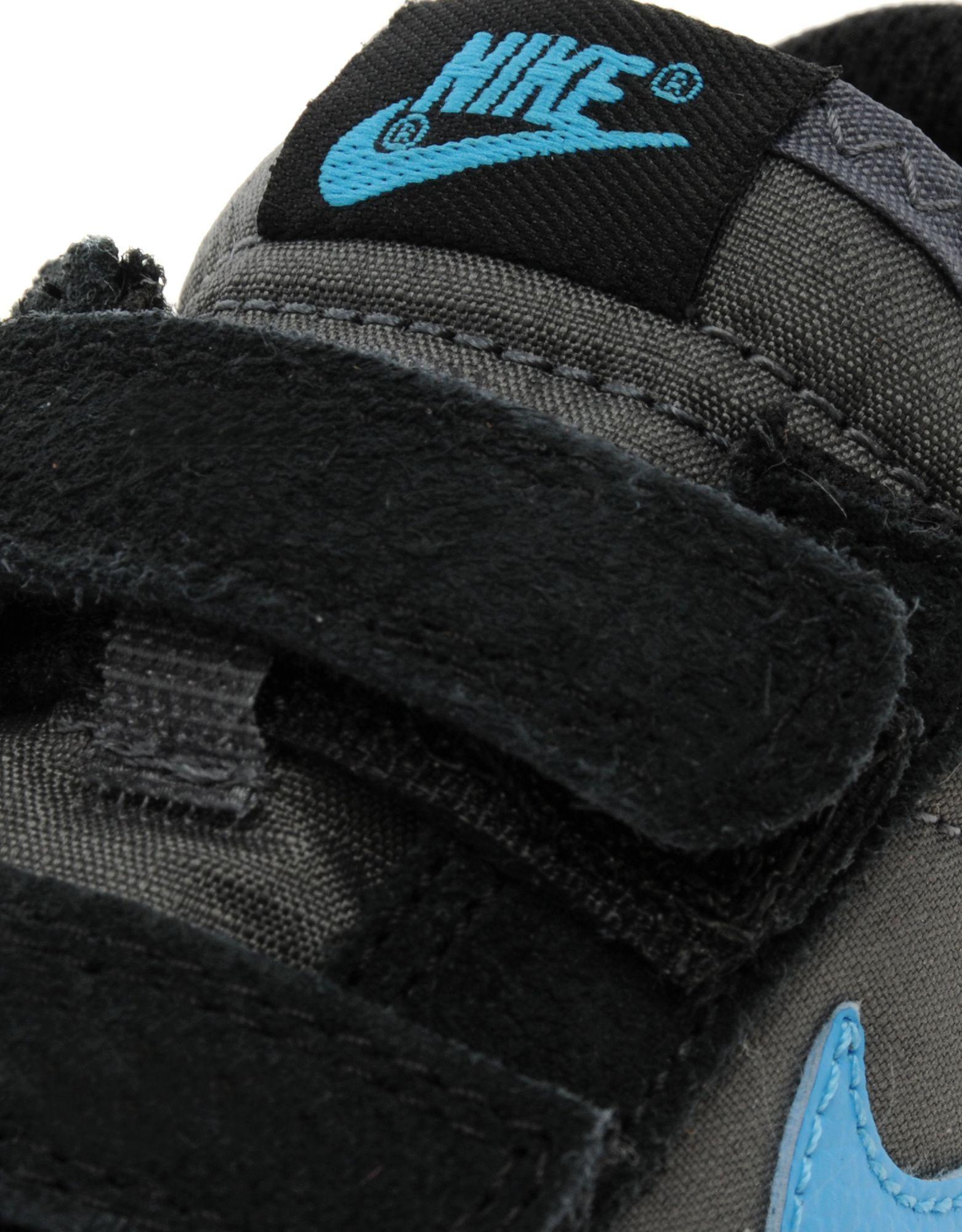 Nike Elite Infant