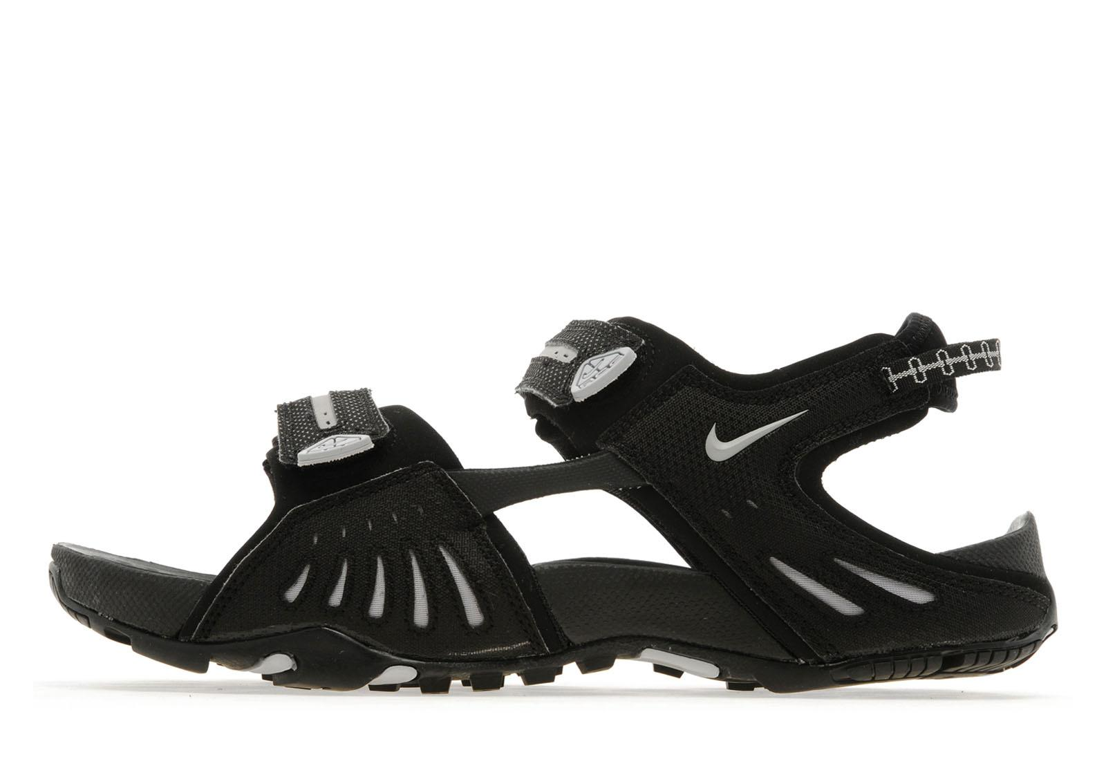 d2e4fbe382a Nike Santiam Sandals For Men | The River City News