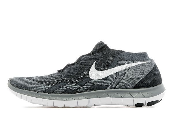 Nike Free 3.0 V2 Men Running Shoe