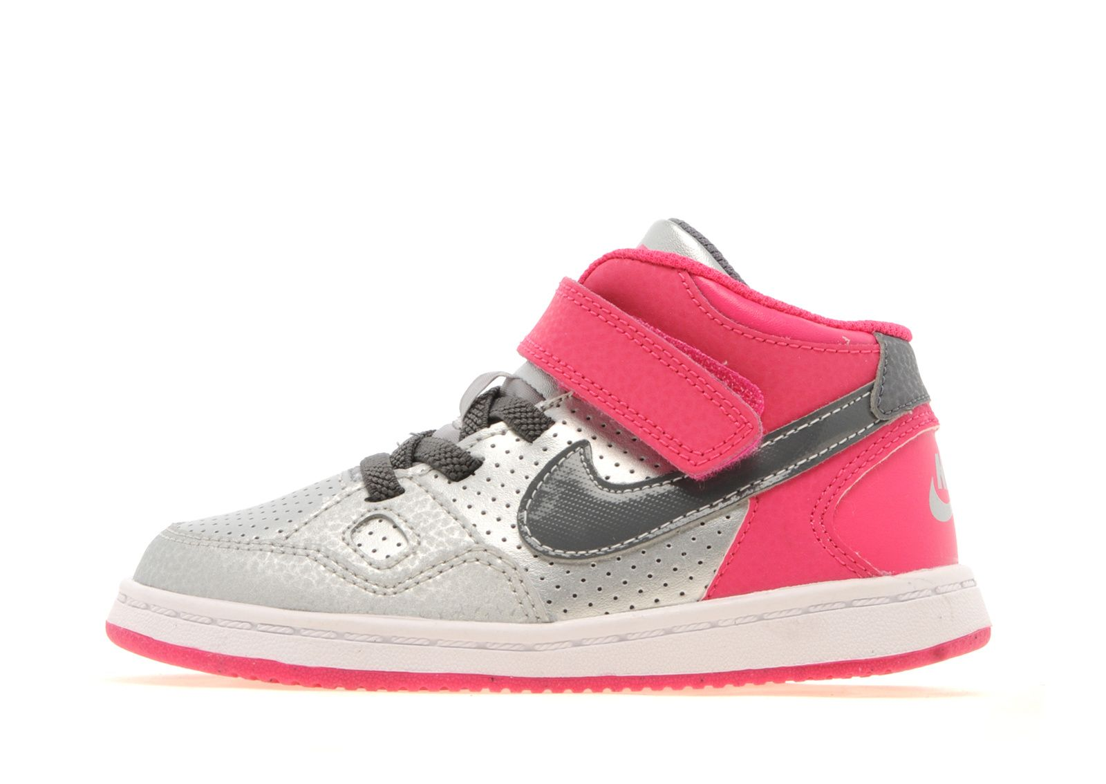 Nike Son Of Force Infants