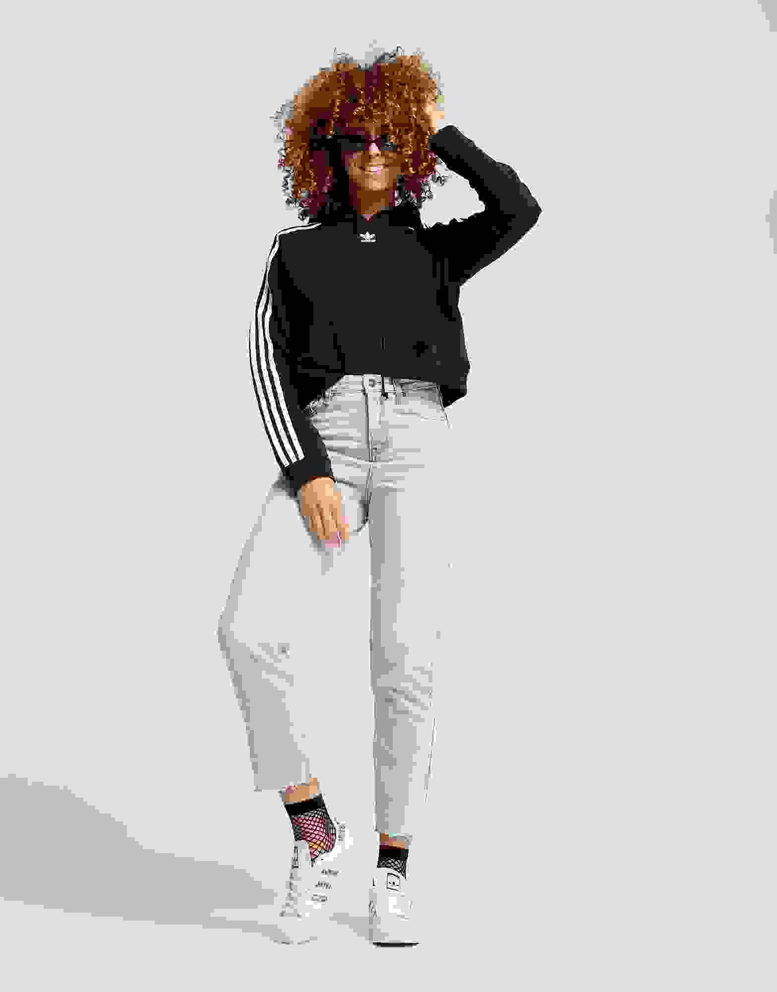 Cute Roblox Girl Outfits Codes Anlis