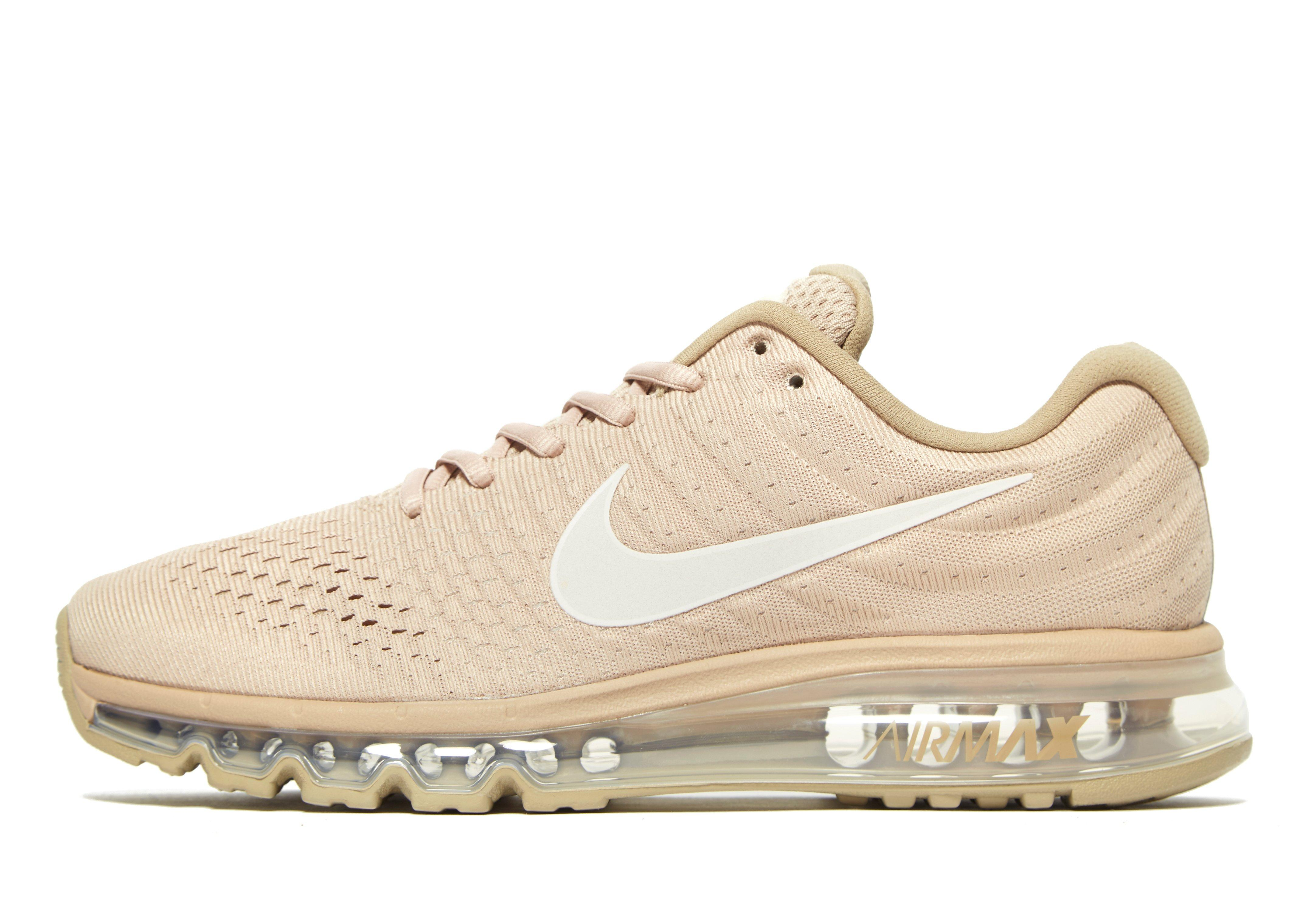 air max 2017 beuge